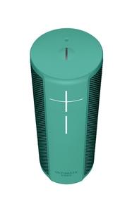 Logitech UE Blast Bluetooth/WLAN Lautsprecher Mojito Green, Universal