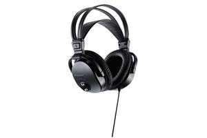 Pioneer SE-M521 Over-Ear Kopfhörer schwarz