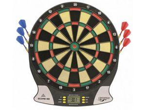 Elektronik Dartboard Score-301 #2, 4-Loch Abstand