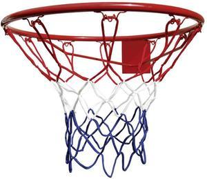 Basketball Korb mit Netz Ø45cm