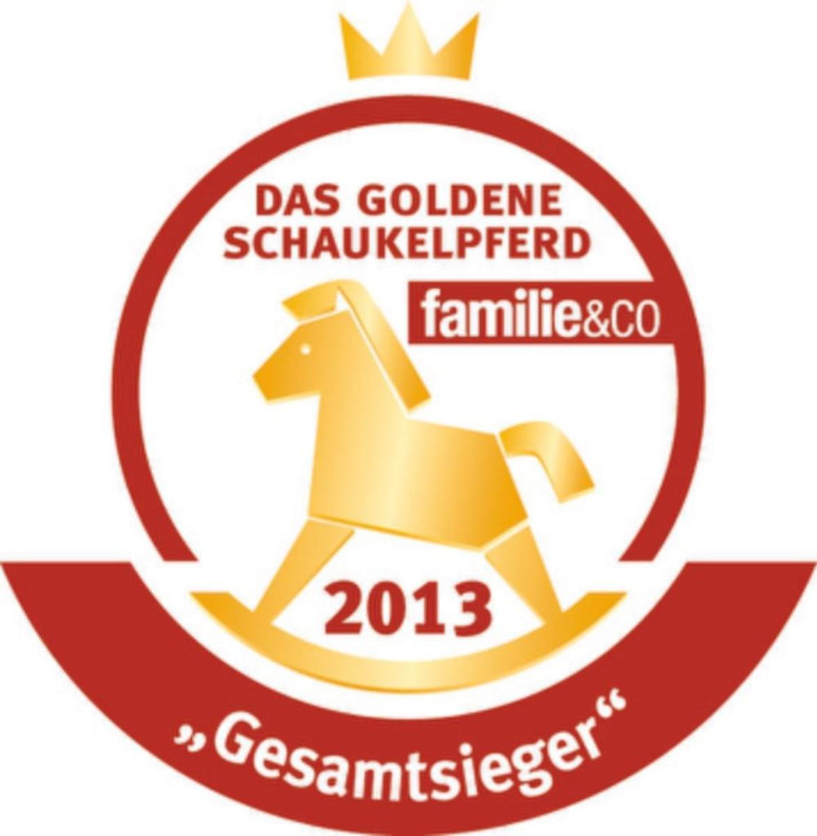 Bild 5 von Ravensburger Kakerlakak *Empfohlen Kinderspiel 2013*