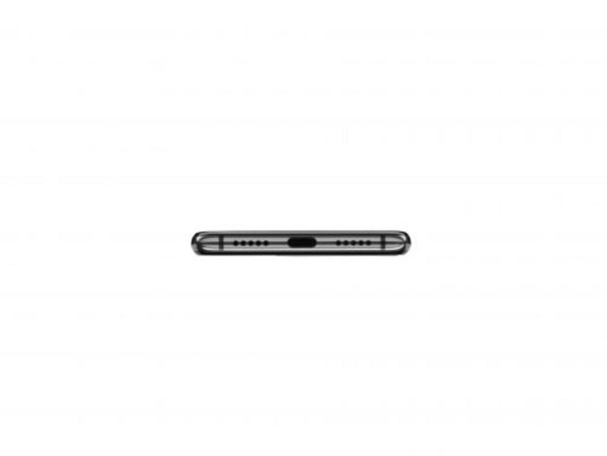 Bild 4 von Huawei P20 128 GB in schwarz - Dual SIM