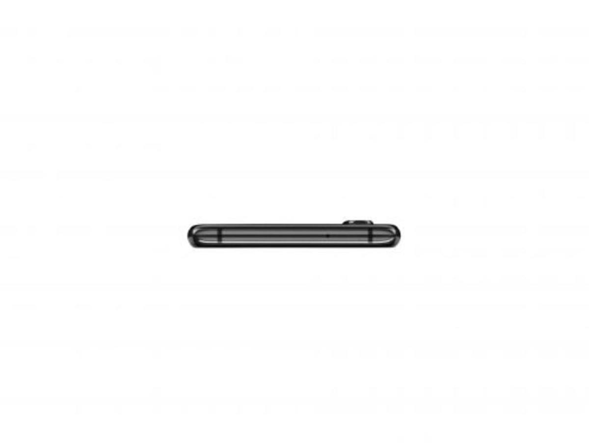 Bild 5 von Huawei P20 128 GB in schwarz - Dual SIM