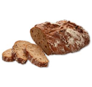 BÄCKERKRÖNUNG Feigen-Walnuss-Brot
