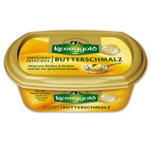 KERRYGOLD Irisches Butterschmalz