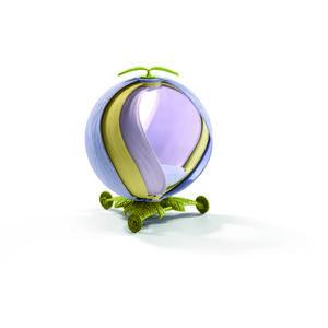 Schleich - Tierfiguren, Magischer Blüten-Ballon; 41443