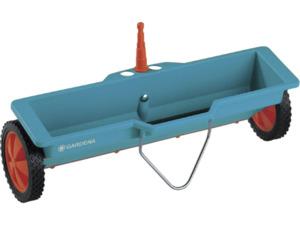 GARDENA                 Combisystem Streuwagen