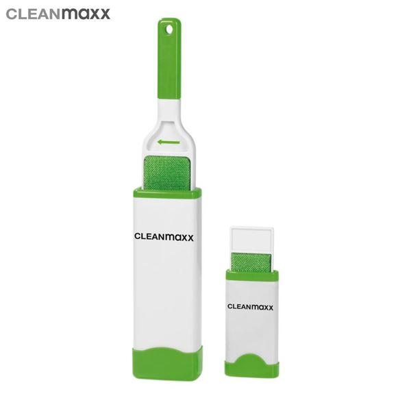 CLEANmaxx Fusselschreck 2er-Set