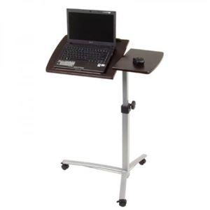 Verstellbarer Laptop-Tisch
