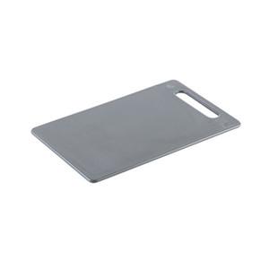 Kesper Brettchen in Grau