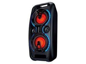 SILVERCREST® Bluetooth-Partylautsprecher