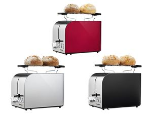 SILVERCREST® Toaster STS 1000 A1
