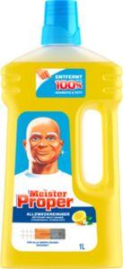 Meister Proper Allzweckreiniger Citrusfrische 1 l