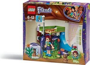 LEGO® Sortiment -  Mias Zimmer