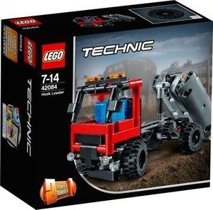 LEGO® Sortiment - Absetzkipper