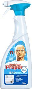 Meister Proper Badspray 500 ml
