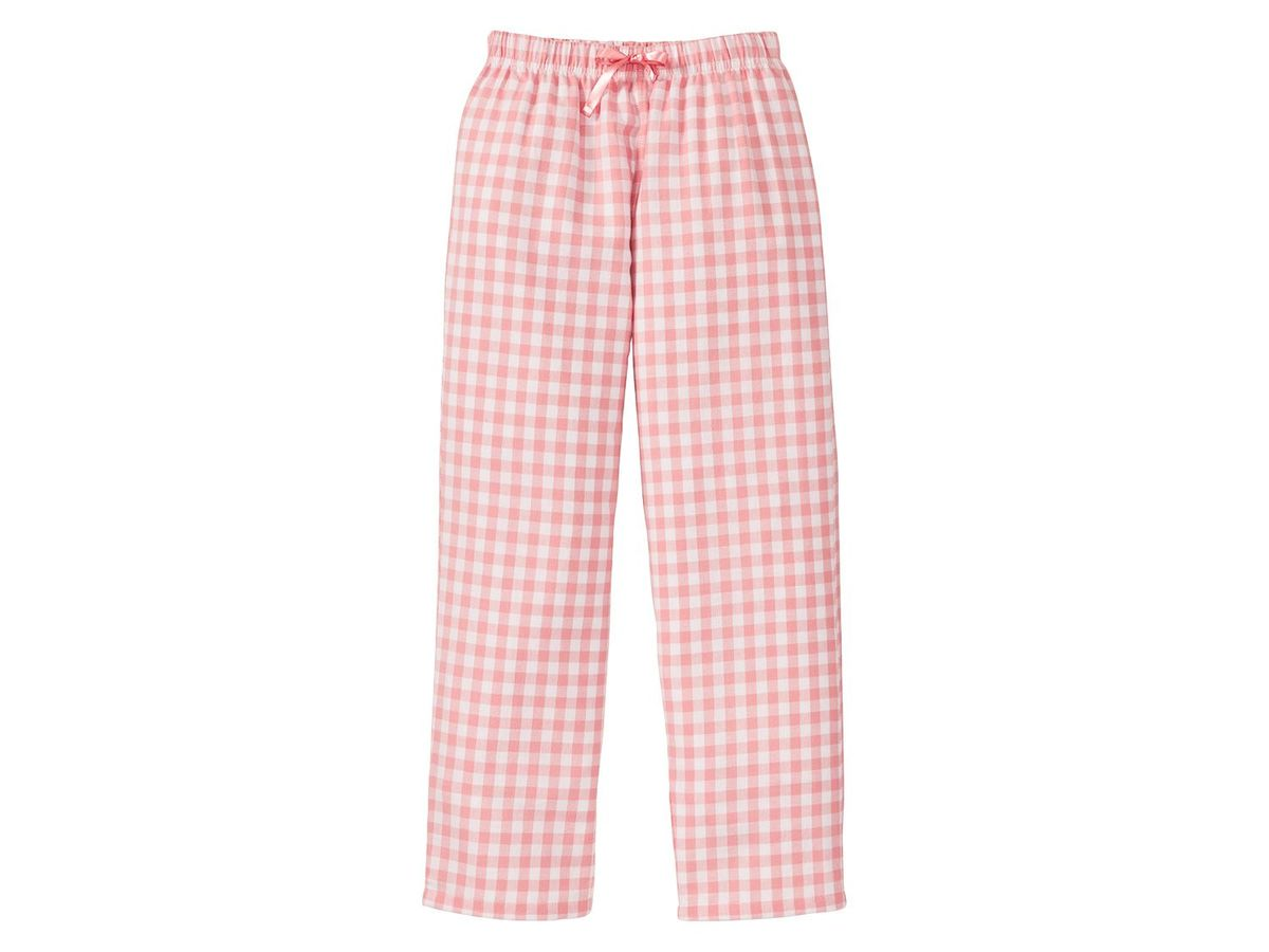 Bild 5 von PEPPERTS® Kinder Mädchen Schlafanzug