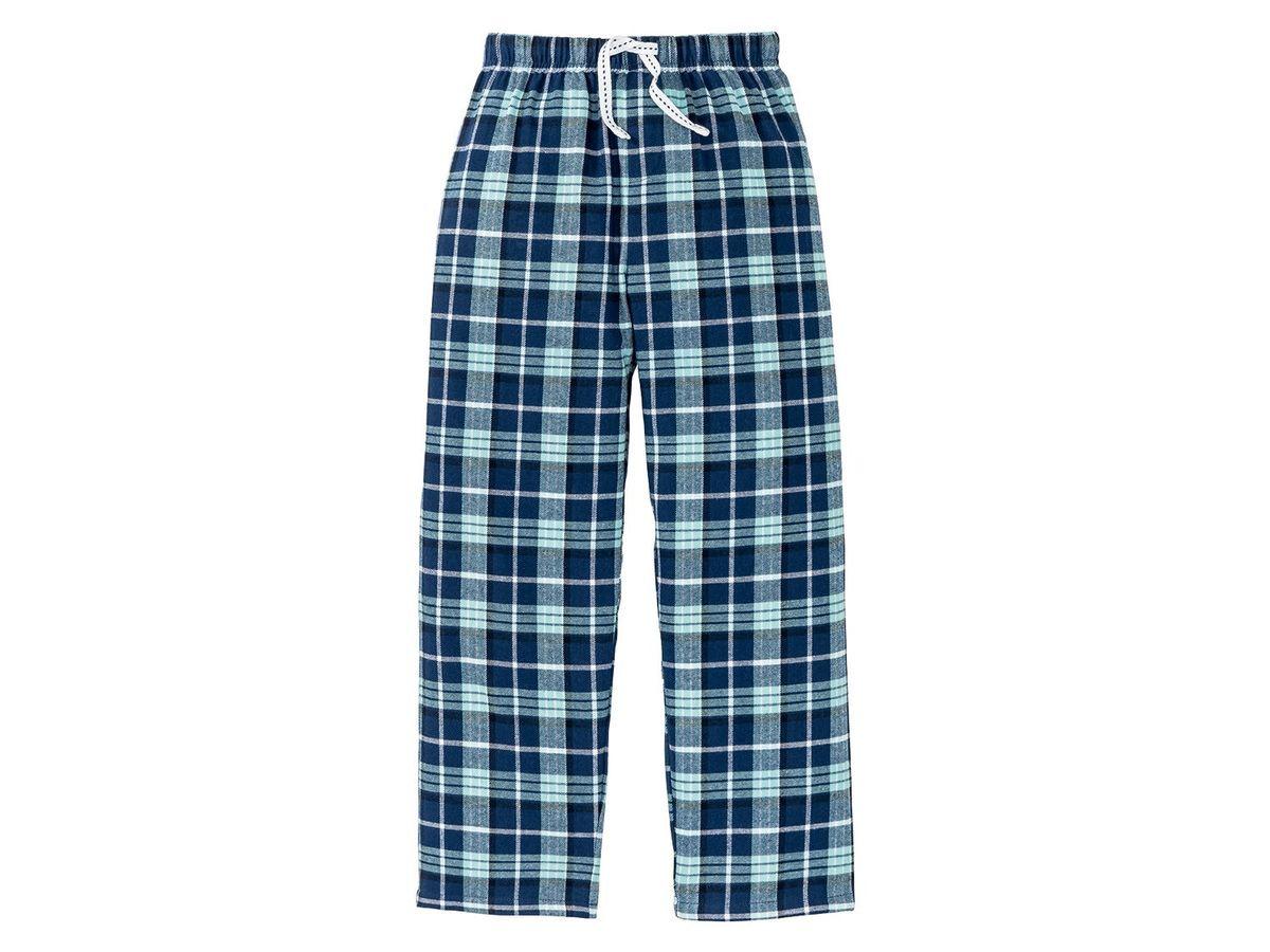 Bild 5 von PEPPERTS® Kinder Jungen Schlafanzug