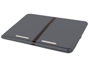 LIVARNO LIVING® Laptopkissen