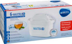 BRITA  Filterkartuschen »Maxtra+«