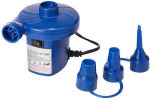 K-CLASSIC  Elektrische Gebläsepumpe