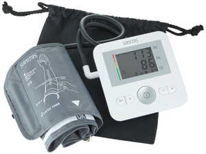 SANITAS  Blutdruckmessgerät »SBM 18«