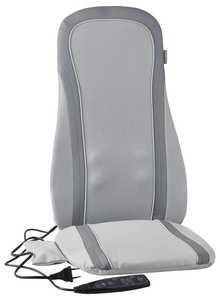 MEDISANA  Klopfmassage-Sitzauflage »MC 818«