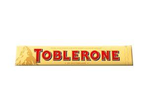 Toblerone Classic
