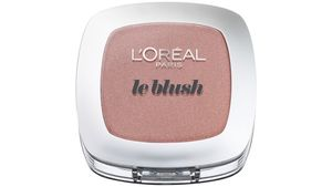 L'ORÉAL PARIS Rouge Perfect Match Le Blush
