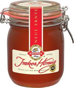 Imker-Honig 1000g