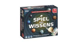 Jumbo Spiele - Spiel des Wissens Das Original