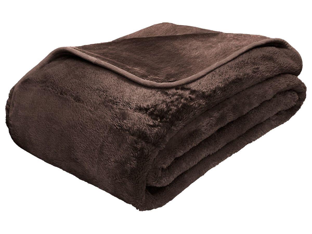 Bild 2 von Gözze Premium Cashmere-Feeling Decke