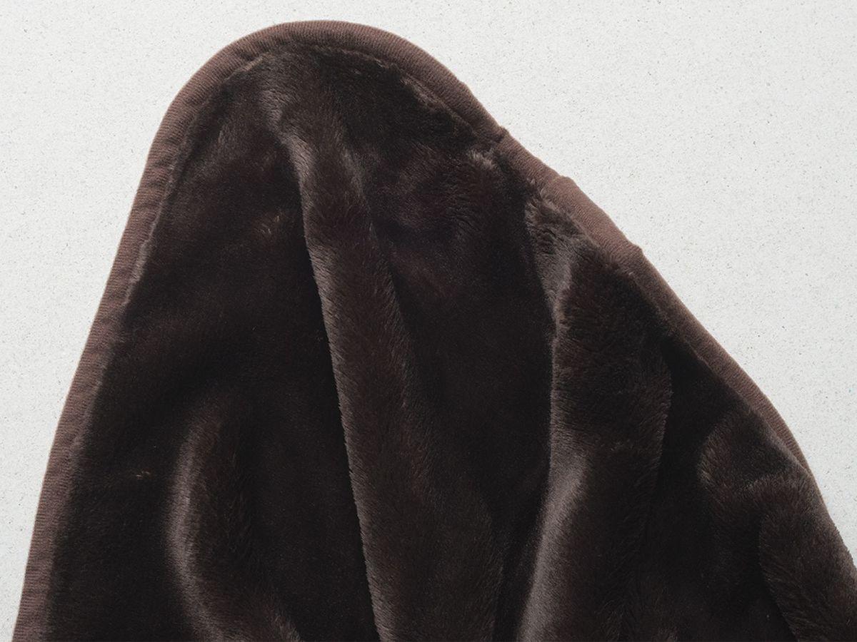 Bild 3 von Gözze Premium Cashmere-Feeling Decke