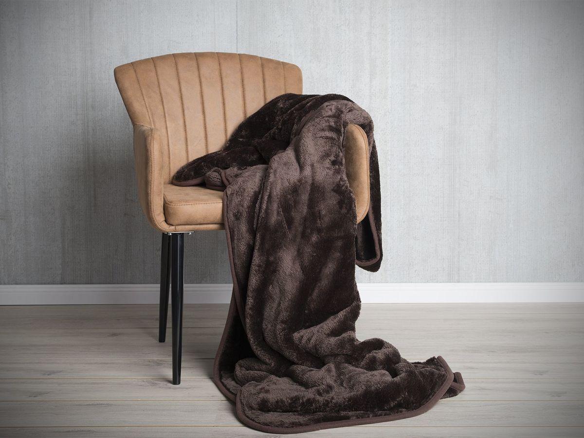 Bild 4 von Gözze Premium Cashmere-Feeling Decke