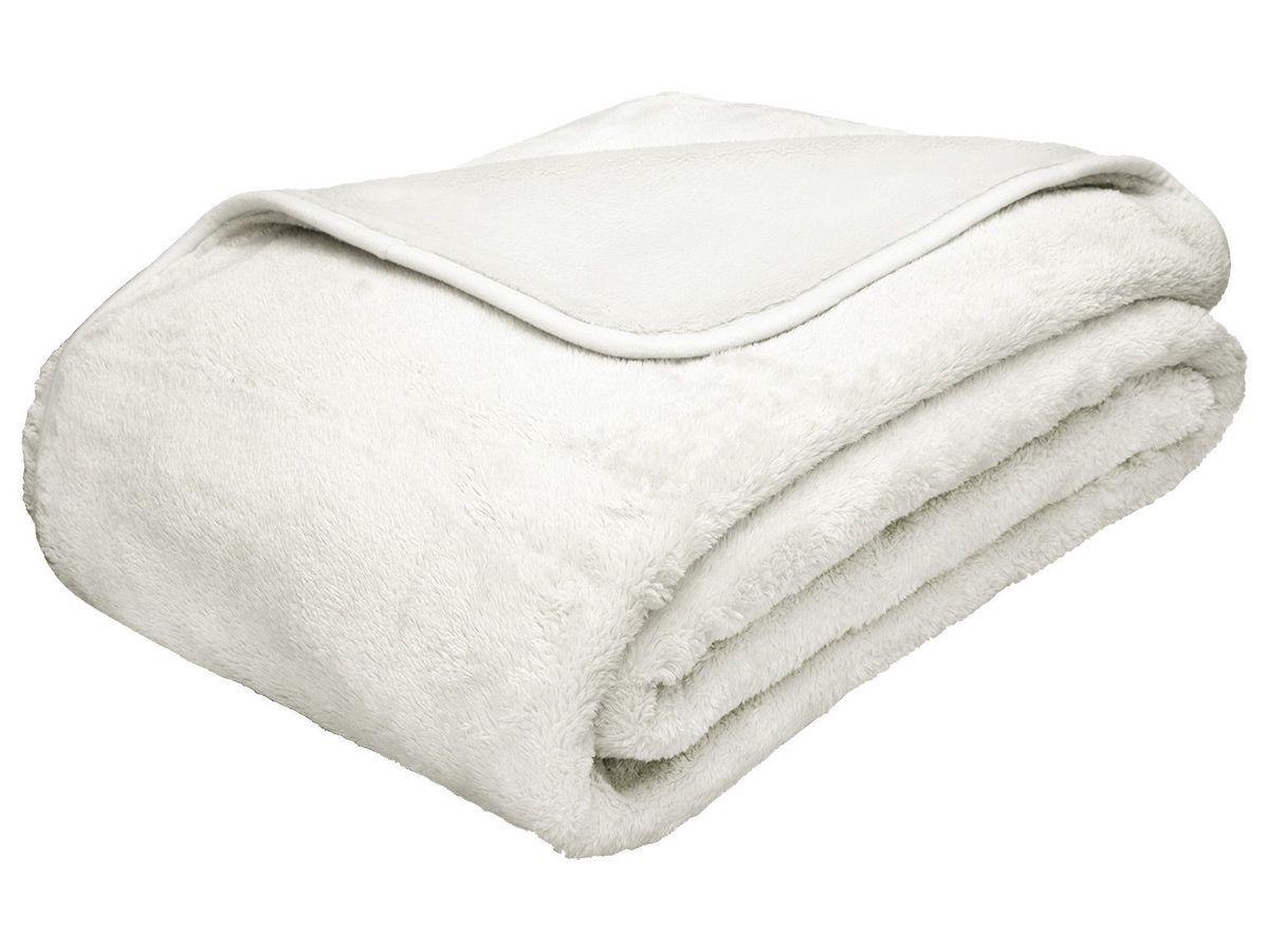 Bild 5 von Gözze Premium Cashmere-Feeling Decke