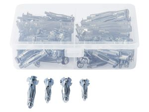 POWERFIX® Hohlraum Metalldübel