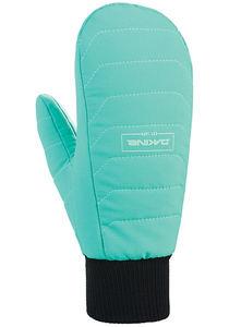 Dakine Prima Mitt - Snowboard Handschuhe für Damen - Blau