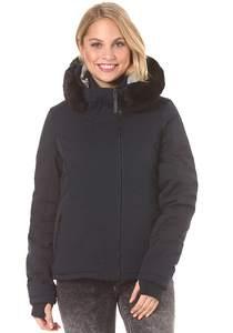 Bench. Coat - Jacke für Damen - Blau