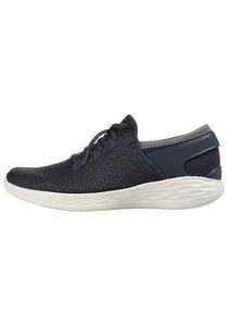 Skechers You Inspire - Sneaker für Damen - Blau