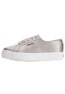 Superga 2730 Satinw - Sneaker für Damen - Beige