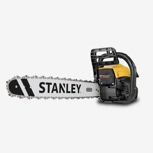 Stanley -              Benzin-Kettensäge 'SCS-46 JET' 41 cm