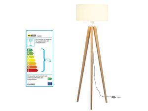 LIVARNO LUX® LED-Stehleuchte