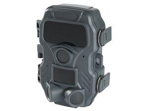 Wild-/Überwachungskamera