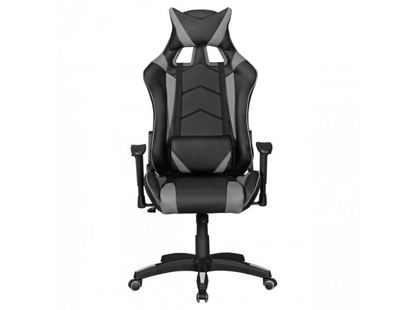 Amstyle Chair Gaming Score Bürostuhl Amstyle Amstyle Gaming Chair Score Bürostuhl Bürostuhl 8kn0NOXwP