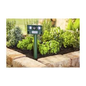 Solar Tiervertreiber Garden Pleasure
