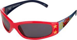 Sonnenbrille Cars Jungen Kinder