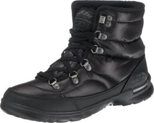 THE NORTH FACE ThermoBall Lace II Stiefeletten Gr. 37