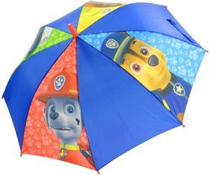 Paw Patrol Kinder-Regenschirm