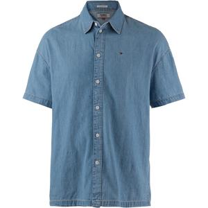 Tommy Jeans Kurzarmhemd Herren