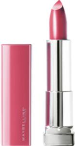 Maybelline New York Lippenstift Color Sensational 376 Pink for Me